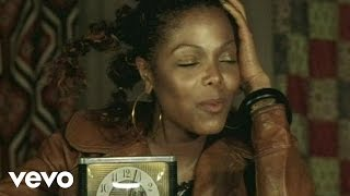Janet Jackson - Got Til It