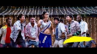 Item song Rangasani Nenanta - Premalo ABC