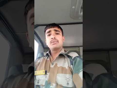 Xxx Mp4 INDIAN ARMY SOLDIER सेना के जवान ने बताया अपना दर्द जम्मू कश्मीर में एक फौजी को पिट कर जान से मार 3gp Sex
