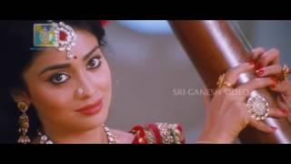 Shriya saran new hindi dubbing film Chandra 2016