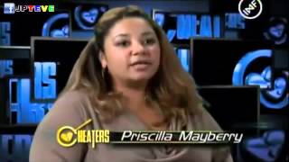 Cheaters - Infieles - Capitulo 88 Español Latino