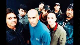 Asian Dub Foundation - Riddim I Like
