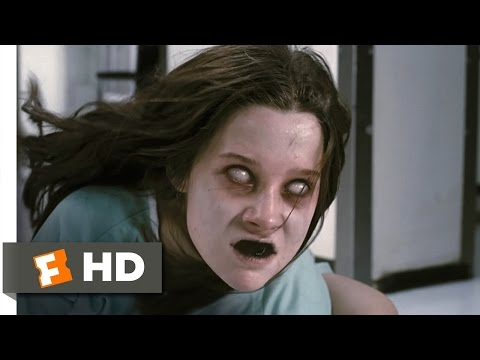 Xxx Mp4 The Possession 9 10 Movie CLIP Jewish Exorcism 2012 HD 3gp Sex