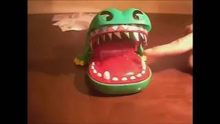 videos que asustan de repente
