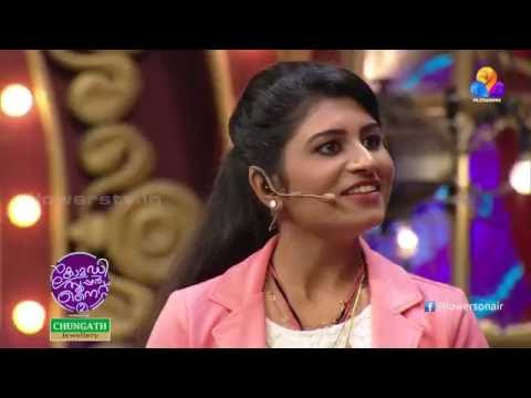 Xxx Mp4 Comedy Super Nite 2 With Shammi Thilakan ഷമ്മി തിലകൻ │Flowers│CSN 21 3gp Sex