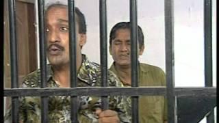 Bangla Natok Pagol Pagol Manushgulo Episode 2