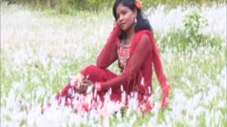 AMAH DULAR TE - FILM: HATBOYLA