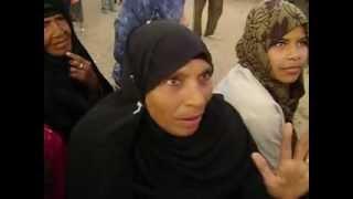 لا يعرفون من نبيهم فى صعيد مصر