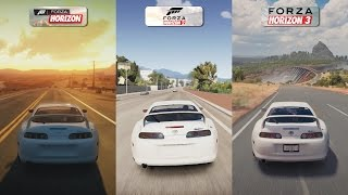 how to go offline forza horizon pc