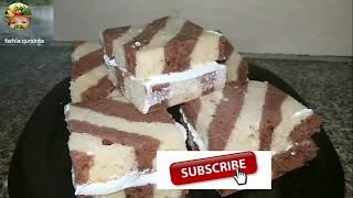 DELICIOUS CAKE CASIRIYO FUDUD TORTO CAJIB AH