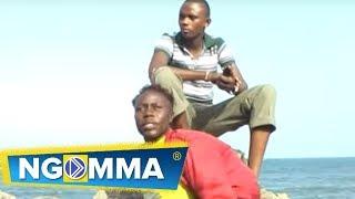 Mambo (Ngata Nganangu) - Kaluki Ikeuka (Official Video)