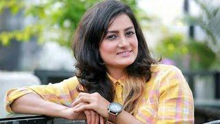 চিত্র নায়িকা অপর্না ঘোষ এর জীবন কাহিনী Figure heroine Aparna Ghosh Life Story