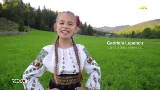 GABRIELA LUPANCU - CAND LA SATU MARE I JOC
