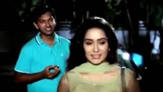 Tahsan   NilPori Nilanjana Theme song