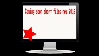 Short film coming soon 2016 |(Bengali Short Film |Farhan Ahmed Jovan & Anamika Sarker|Vicky Zahed |