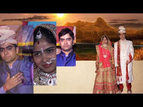 Nishant weds Rinki Ultimate Couple