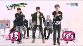 BTS Snsd / TTS moments Vfany Taekook:)