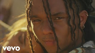 Swae Lee - Sextasy (Official Video)