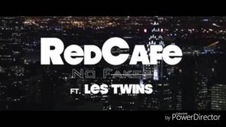 Red Cafe - No Fakes ft. Les Twins