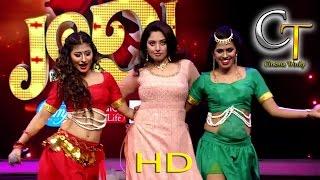 Hot Edits of vijay tv Mumtaj , Priya , Sunitha , Dance Reality show Jodi no 1