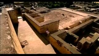 When the Moors Muslims Ruled Europe   Full movie Documentary