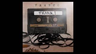 Franco - Manipulator