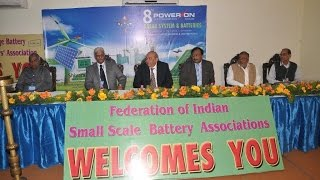 8th Power on Kolkata,West Bengal