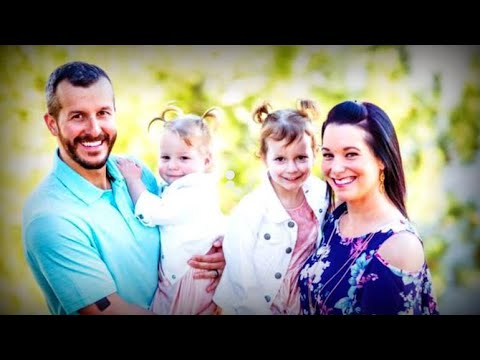 Xxx Mp4 Husband Charged With Murder Of Pregnant Colorado Mom 2 Daughters 3gp Sex
