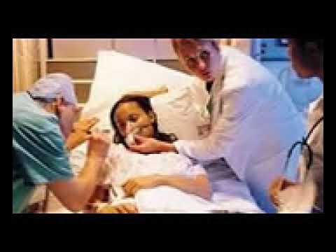 Xxx Mp4 Delhi Gang Rape Case Song YO YO Honey Singh 3gp Sex