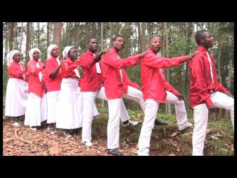 Xxx Mp4 Haja Yangu New Album 8 éme CEPAC CHAI Bukavu RDCongo 3gp Sex