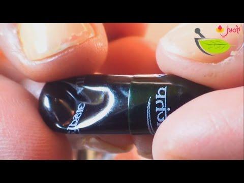 Patanjali Ashwashila Capsule Review👍👌 Patanjali products review in hindi✍