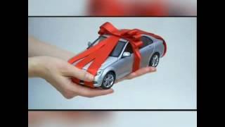 Donate car to charity California 2017