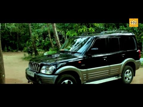 Xxx Mp4 Silent Valley Malayalam Movie Romantic Scene HD 3gp Sex