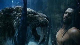 Best Action Movies 2016 Full Movie English -  Adventure Movies Full Movies Hollywood