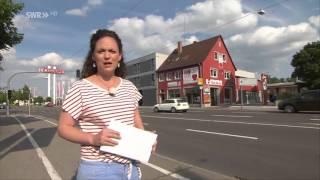 Bandenkrieg in Ulm