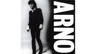 Arno - Come Back