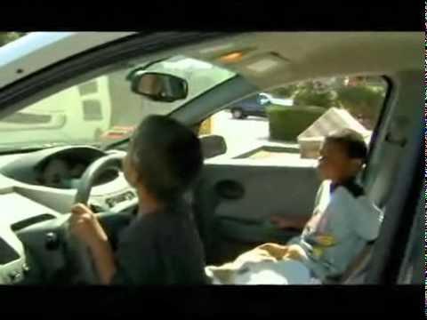 Short Stop & Khali Hustle - What U Lookin At