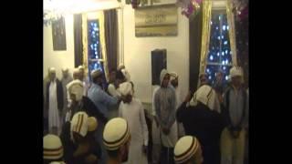 Urs Mubarak Hazrat Khwaja Faqir Sufi Muhammad Naqeeb Ullah Shah (R.A) Part 18