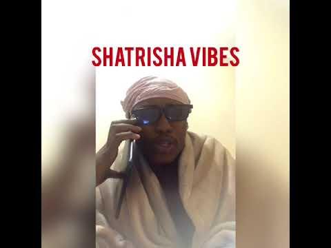 Xxx Mp4 Shatrisha Vibez Vana Vemazuva Ano 3gp Sex