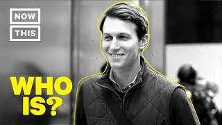 Who Is Jared Kushner? – Senior Advisor and Donald Trump