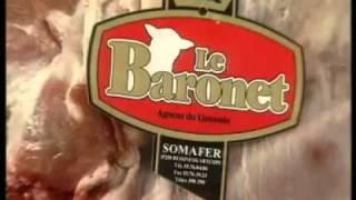 Agneau Baronet du Limousin.mp4