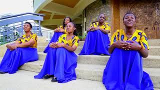 Tuziimbe Sifa- Kwaya ya Mt. Valentino, Parokia ya Don Bosco Upper Hill.