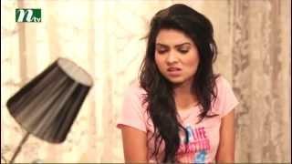 Ekdin Chuti Hobe l Tania Ahmed, Shahiduzzaman Selim, Misu l Episode 39 l Drama & Telefilm