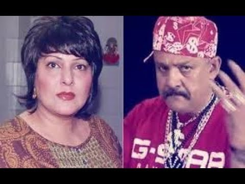 Xxx Mp4 Navneet Nishan On Alok Nath I Dealt With The 4 Year Harassment By Slapping The Man 3gp Sex