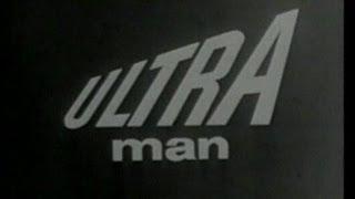 Ultraman (1966) [