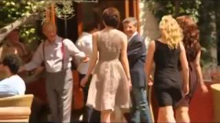 HQ Making of Longines ad with Aishwarya Rai and Kate Winslet