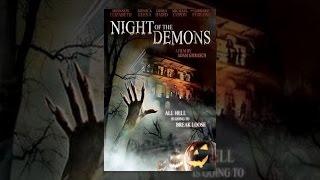 Night of the Demons (Koch)