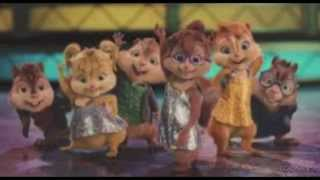 Frozen (soundtrack) by the Chipmunks and Chipettes
