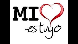 Mi Corazon Es Tuyo Capitulo 116 Lunes 08 de Diciembre