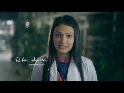 Xxx Mp4 Get Medical College Admission In Bangladesh Dhaka Community College Aegis Overseas 3gp Sex
